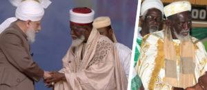 chief_imam_ghana_ahmadiyya2
