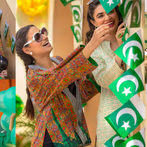 What we should keep in mind while celebrating Pakistan Day
