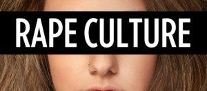 rape_culture2