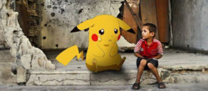 syria_pokemon_go