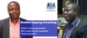 IBRAHIM_CHEVENING2