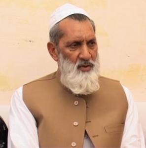 Ghiyas-ud-Din