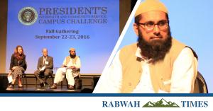 ali_tariq_whitehouse_taliban_challenge_2016