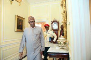 buhari_nigeria_ahmadiyya