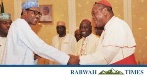 buhari_nigeria_ahmadiyya2