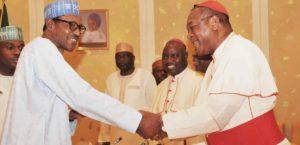 buhari_nigeria_ahmadiyya3