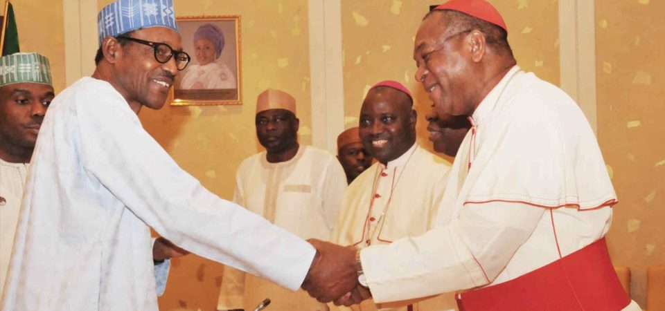 Islamization of Nigeria: A Journey from Fact to Fiction