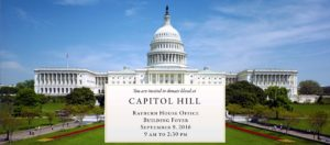 capitol_hill_muslims_forlife_blood_drive