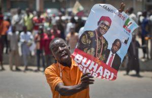 la-fg-nigeria-election-20150331
