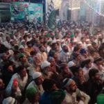 mufti_muneeb_rahman_ahmadi3