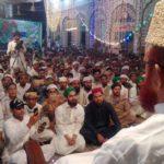 mufti_muneeb_rahman_ahmadi4