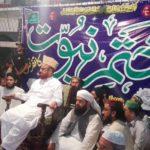 mufti_muneeb_rahman_ahmadi5