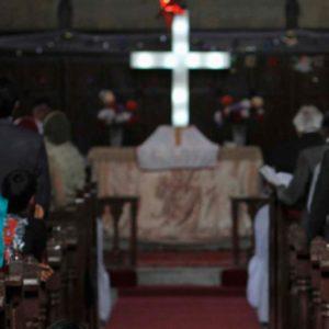 Pakistan Police Arrest Christian Teenager for Facebook Post