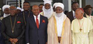 nigeria_religious_tolerance