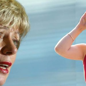 Canadian MP shuts down headscarf critic