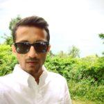 Ehsan Ahmad
