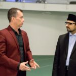 Canada-Gay-Ambassador-Norway-Ahmadiyy3a