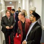 Canada-Gay-Ambassador-Norway-Ahmadiyya