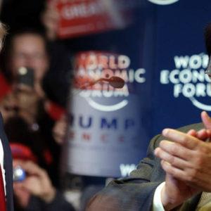 Former Pakistani President congratulates US President-Elect Donald Trump