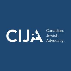 canadian_jewish_advocacy