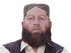 Syed Waseem Akhtar