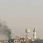 Attack on Ahmadiyya Mosque in Dulmial, Chakwal