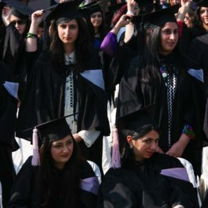 Pakistan to ban teachers from teaching Islamic studies