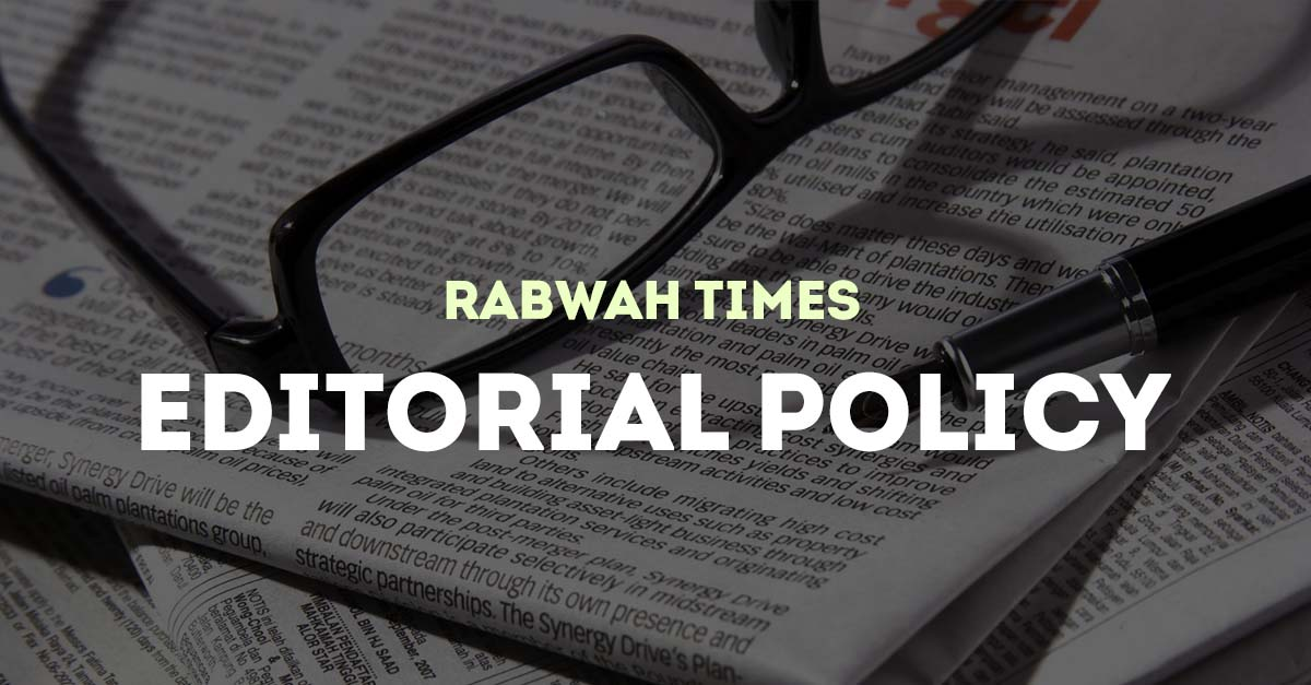 rabwahtimes_editorial