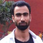 Rameez Raja