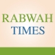Rabwah Times