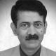 Tahir Bhatti